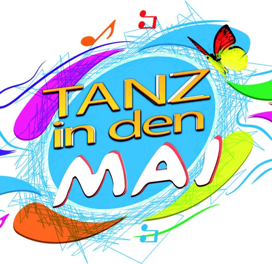 Tanz in den Mai beim singenden Wirt Egon Hölz | Programm